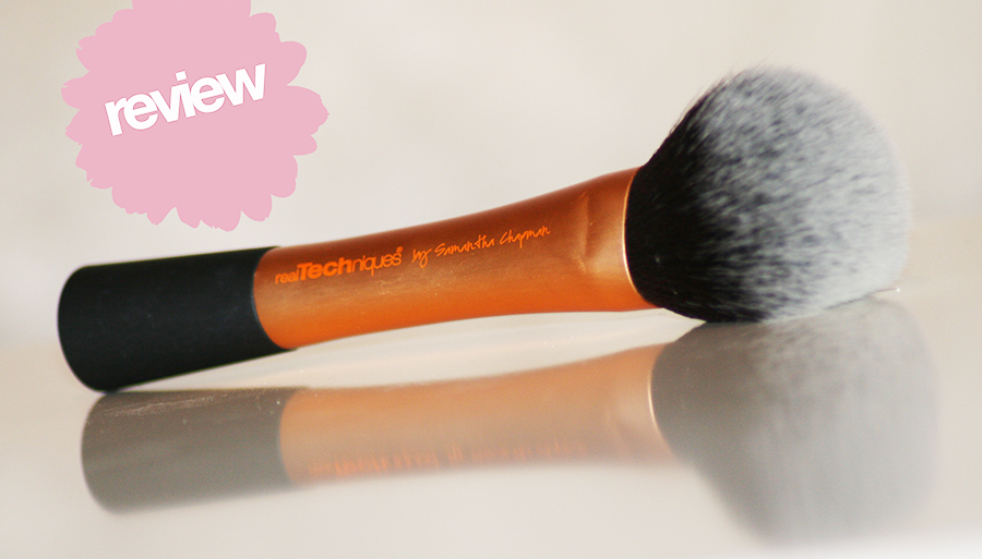 powder-brush-real-techniques