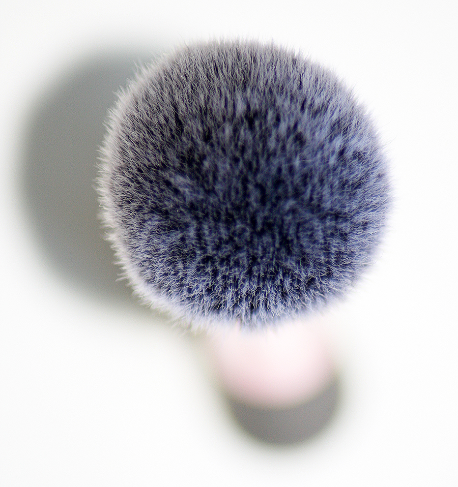 rt-blush-brush02
