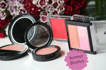 sommerblushes01