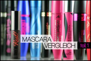 mascara_vergleich
