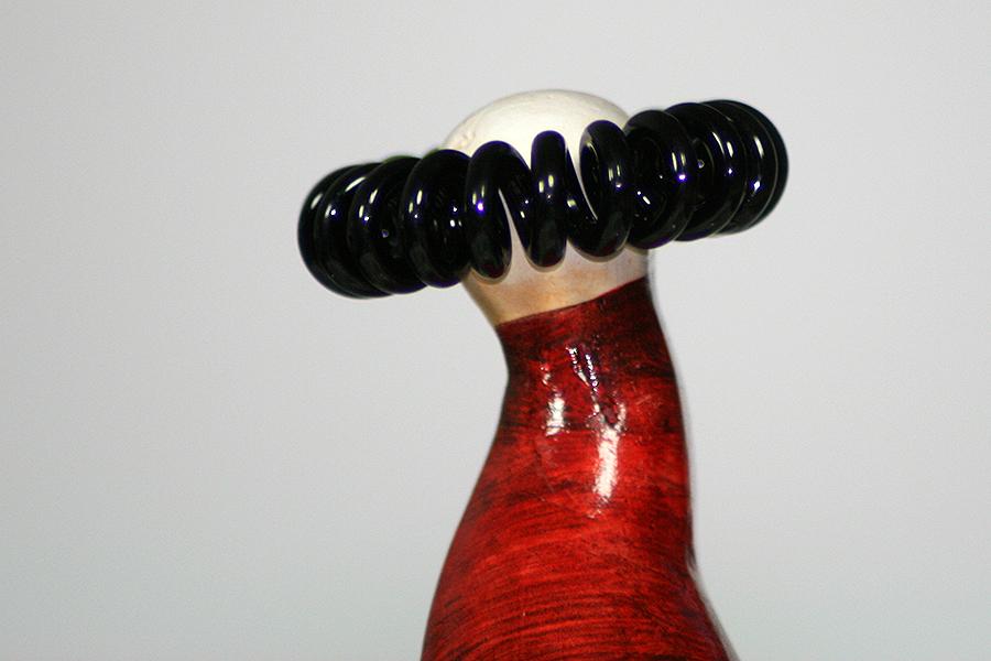 Adventskalender-6-Haarband