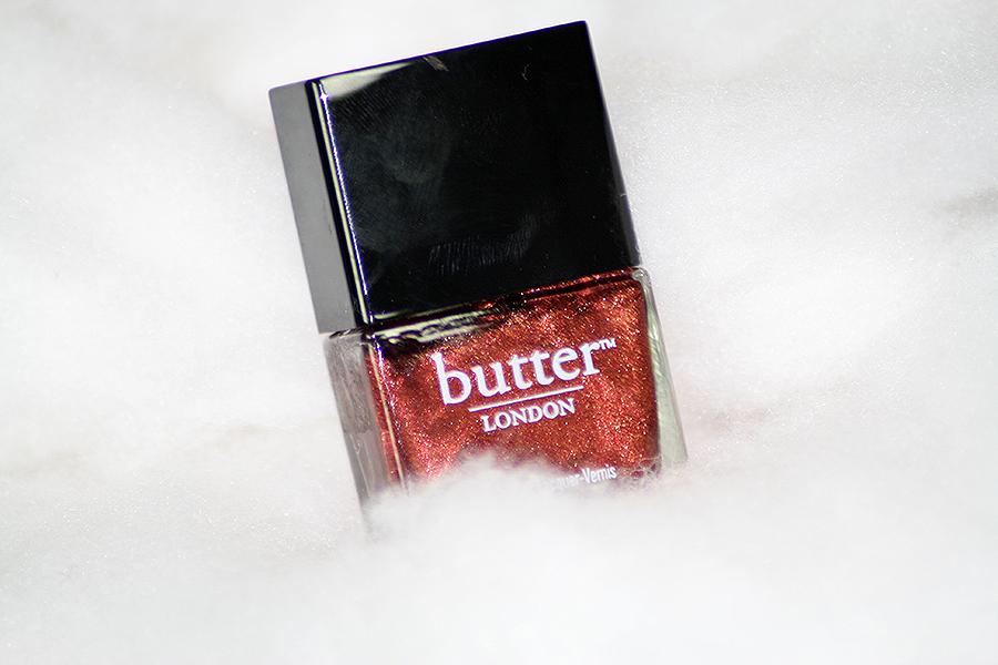 Adventskalender-6-butter