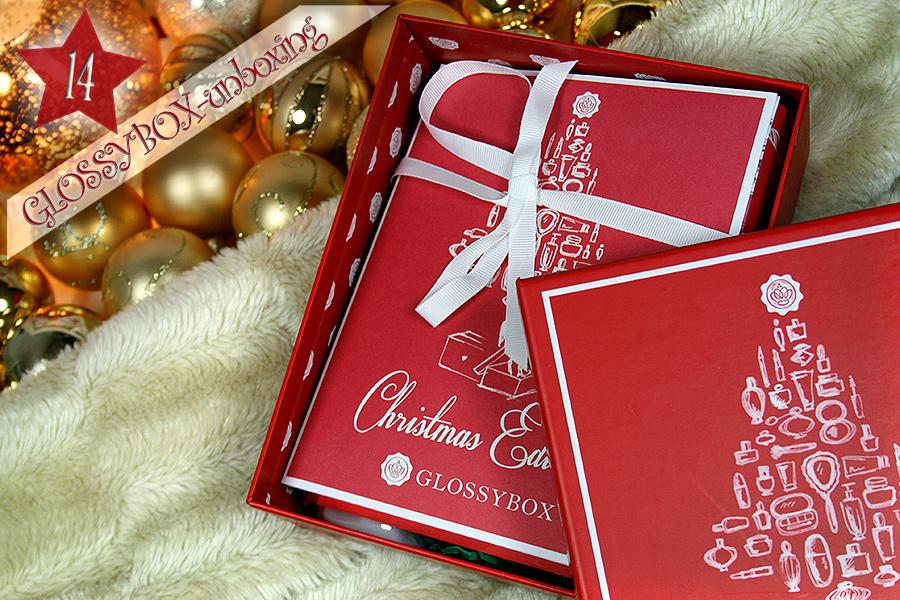 GLOSSYBOX-Christmas-Edition-1