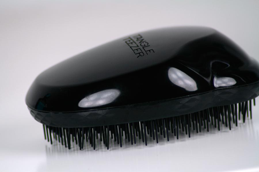 Jahresfavoriten-Haarpflege-tangle-teezer