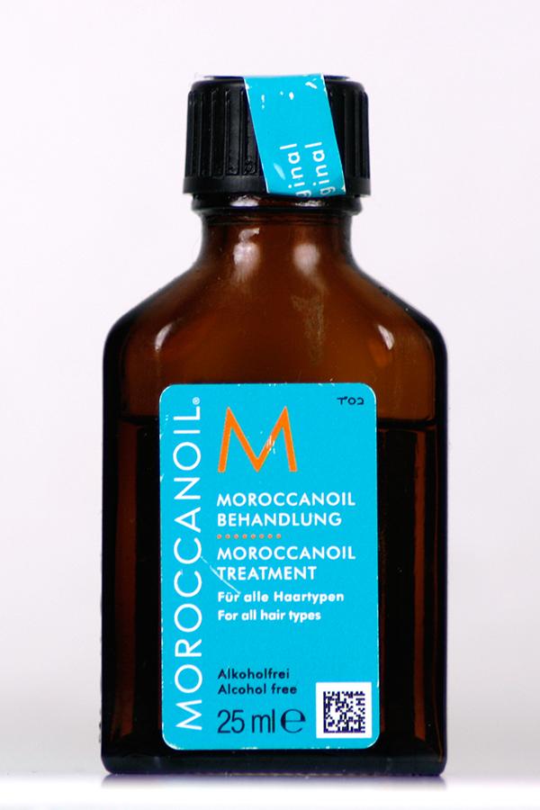 Jahrsfavoriten-Haarpflege-Moroccanoil