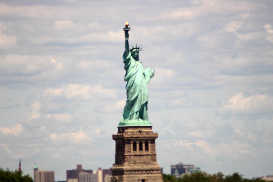 Impressionen-New-York015