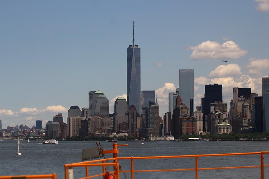 Impressionen-New-York016