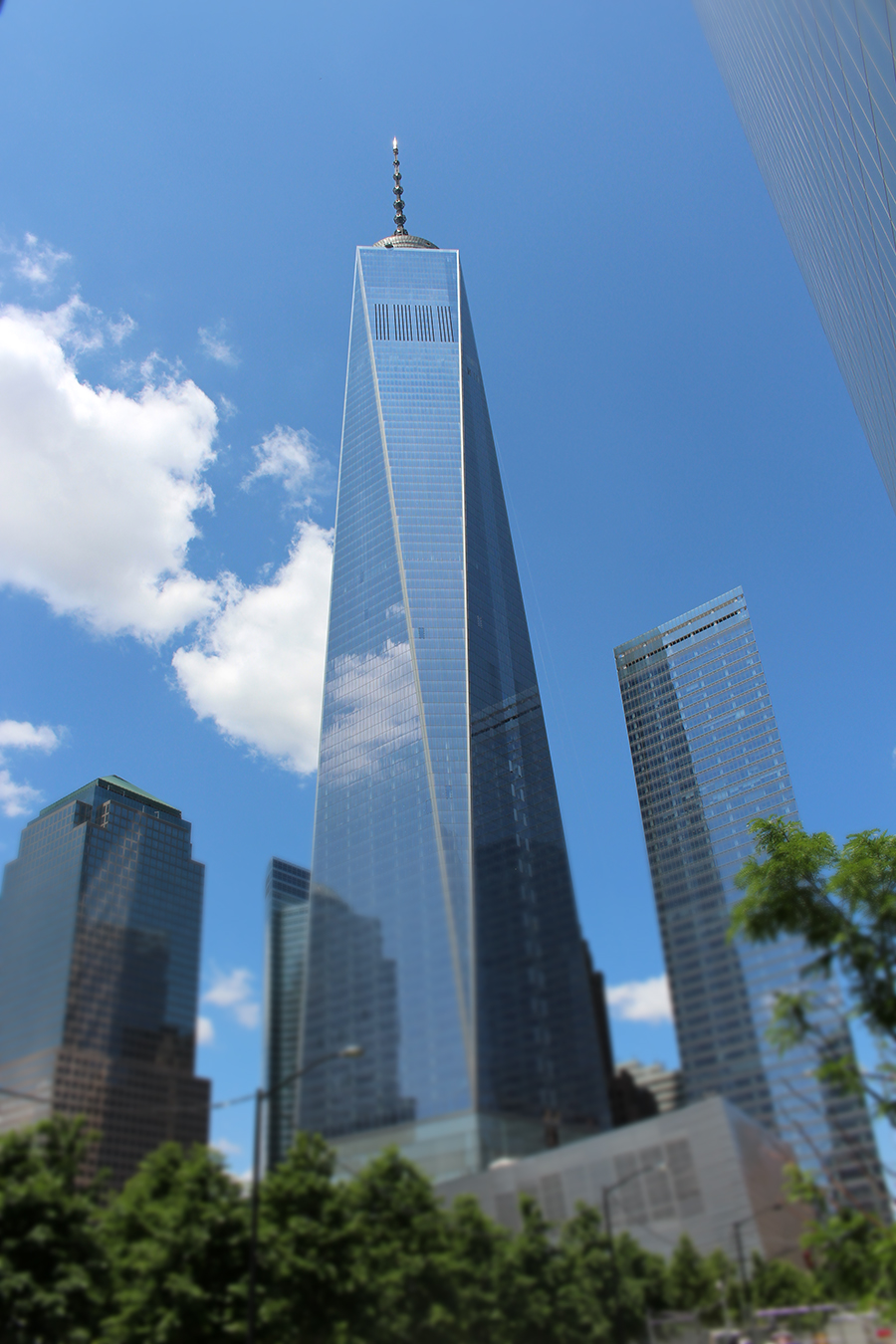 Impressionen-New-York019