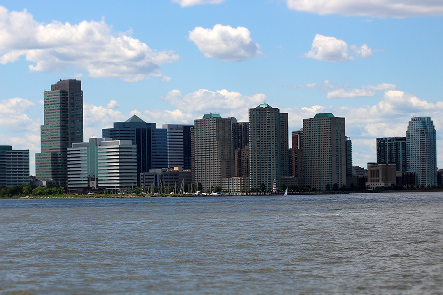 Impressionen-New-York024