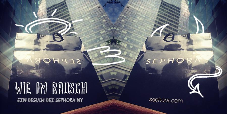Sephora-NY