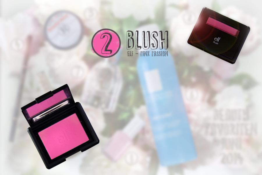 Beauty-Favoriten-Juni-2014-Blush-elf-Pink-Passion