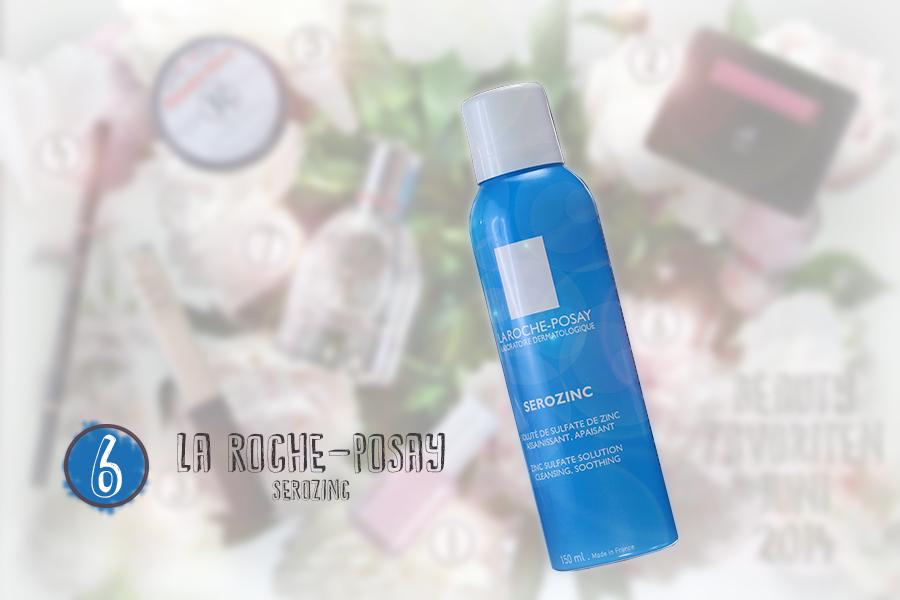 Beauty-Favoriten-Juni-2014-la-Roche-Posay-serozinc
