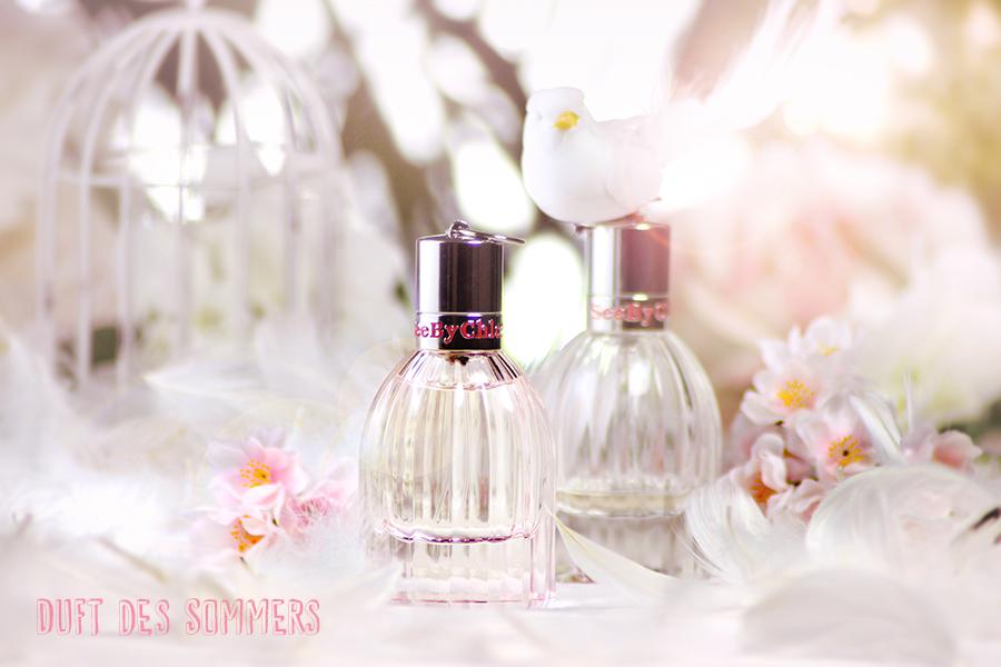 Duft-des-Sommers