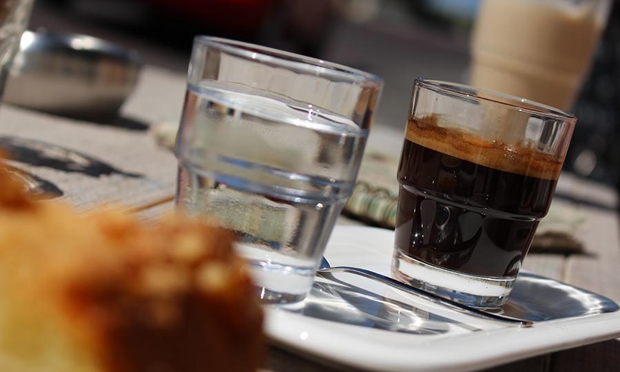 Kaffeegenießerei-1