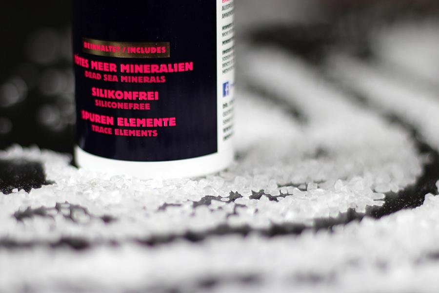Dr_Schedu_Shampoo-Review-2