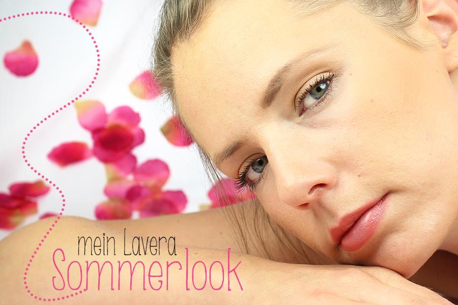 Lavera-Sommerlook