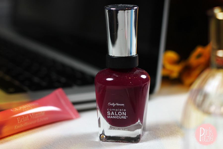 Beauty-Favoriten-September-14-Sally-Hansen