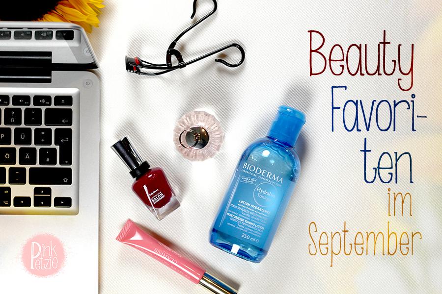 Beauty-Favoriten-September-14