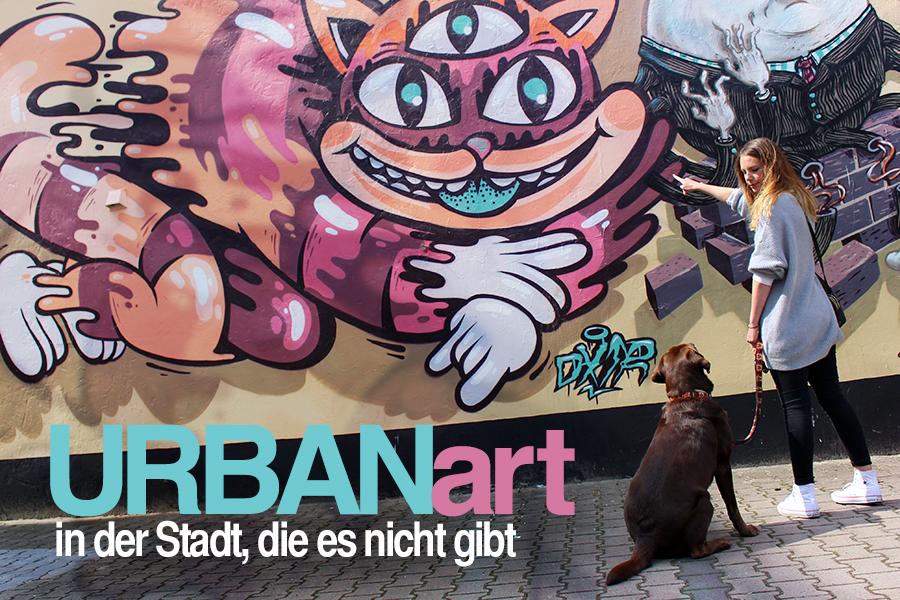 URBANart-Beitragsbild