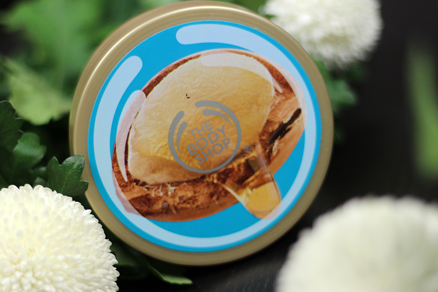 Koerperbutter-Argan-Oel-Body-Shop