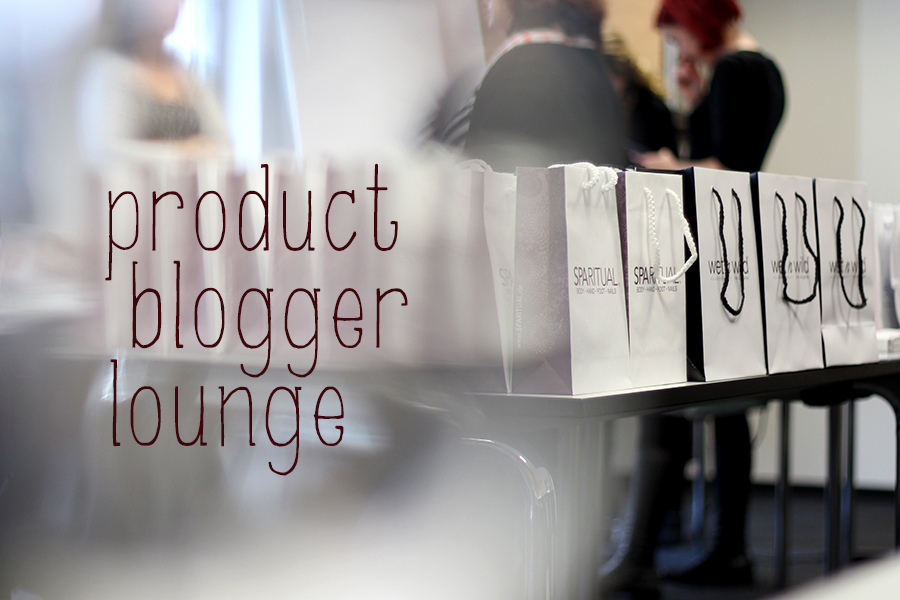 Product_Blogger_Lounge_2014_Beitragsbild
