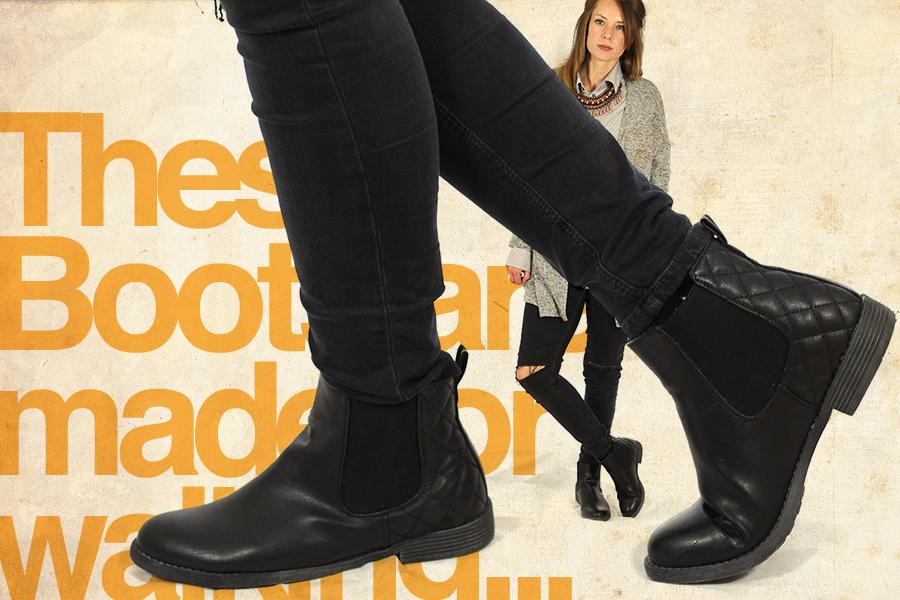 Schuhe-1