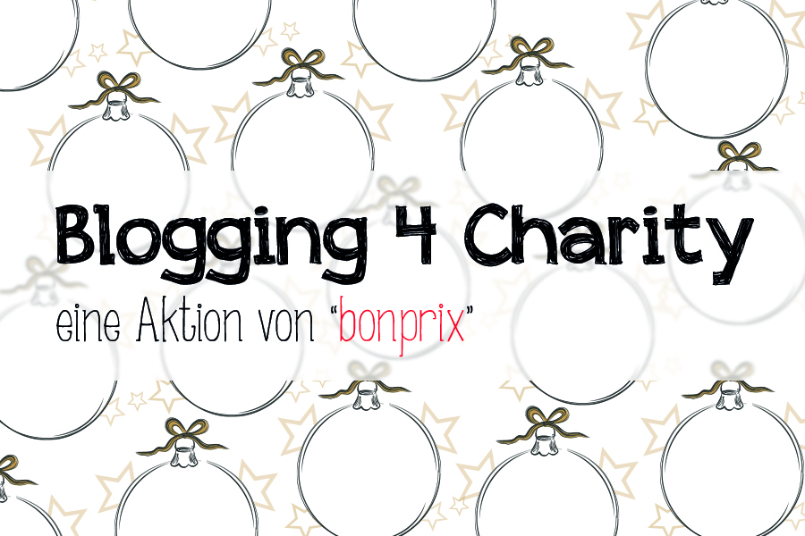 das schicksal ist ein mieser verr ter aber jede hilfe z hlt blogging 4 charity rosegold. Black Bedroom Furniture Sets. Home Design Ideas