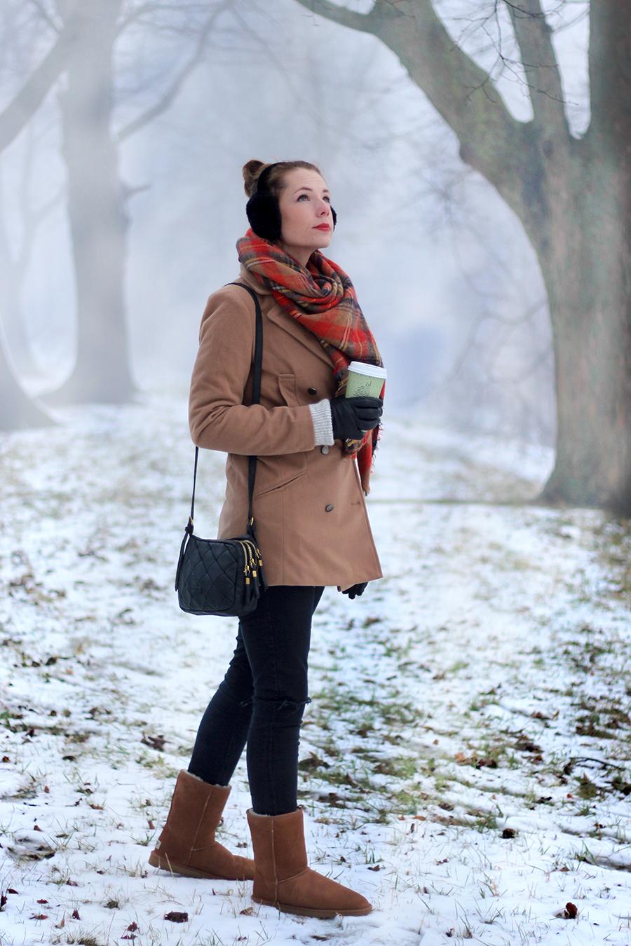Winterbilder-05