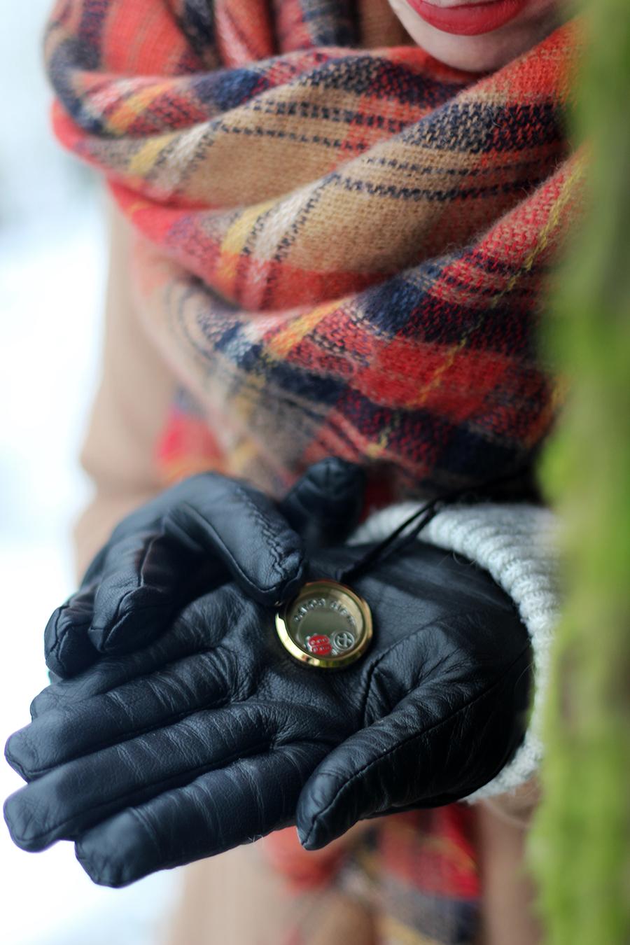 Winterbilder-08