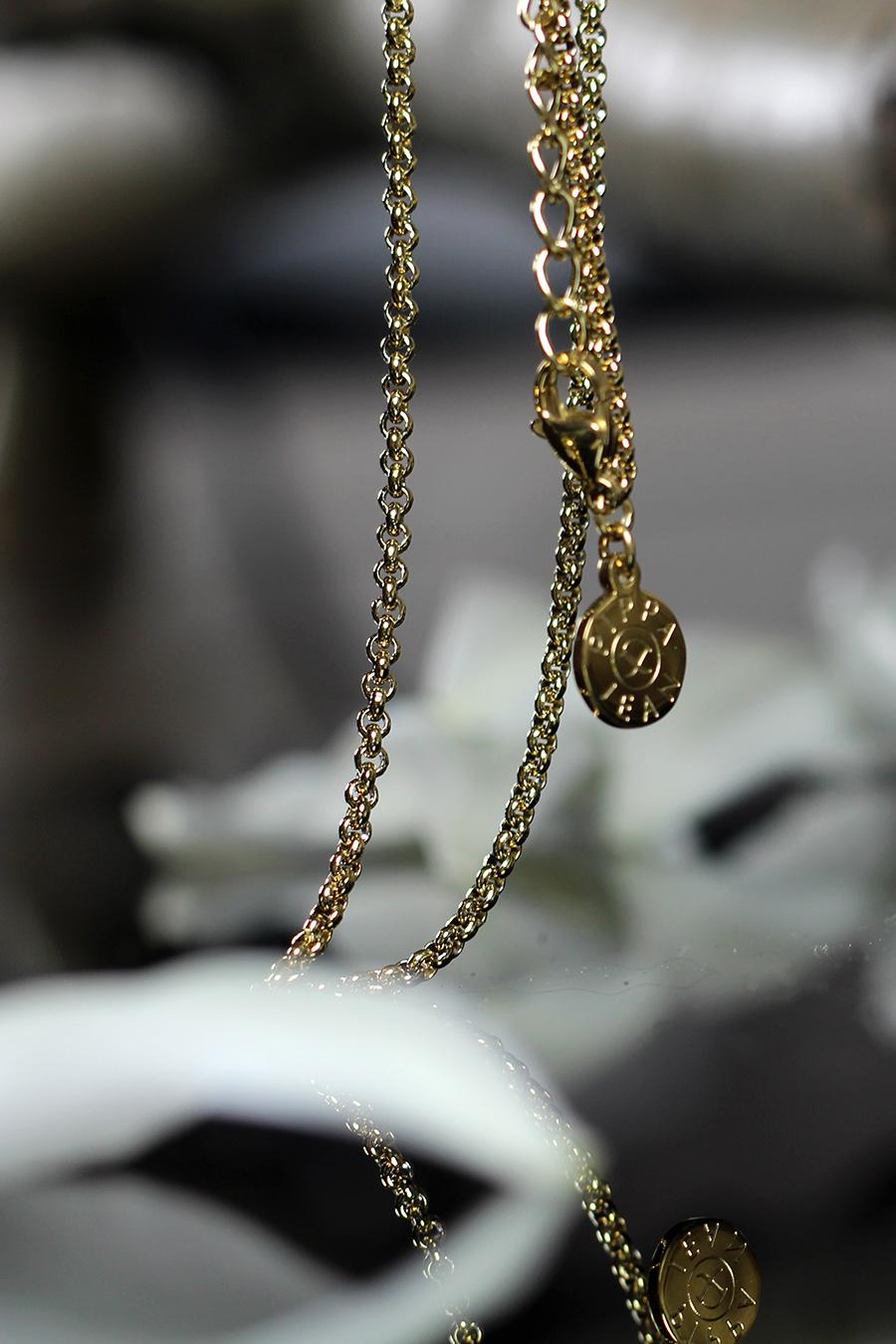 Pippa-und-Jean-Dreamee-gold-3