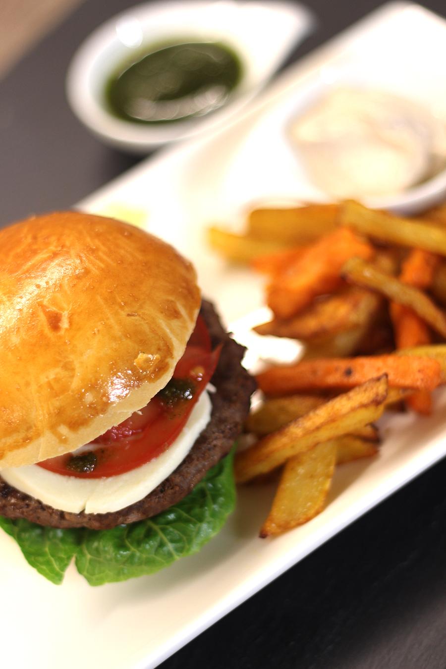 burger_rezept01
