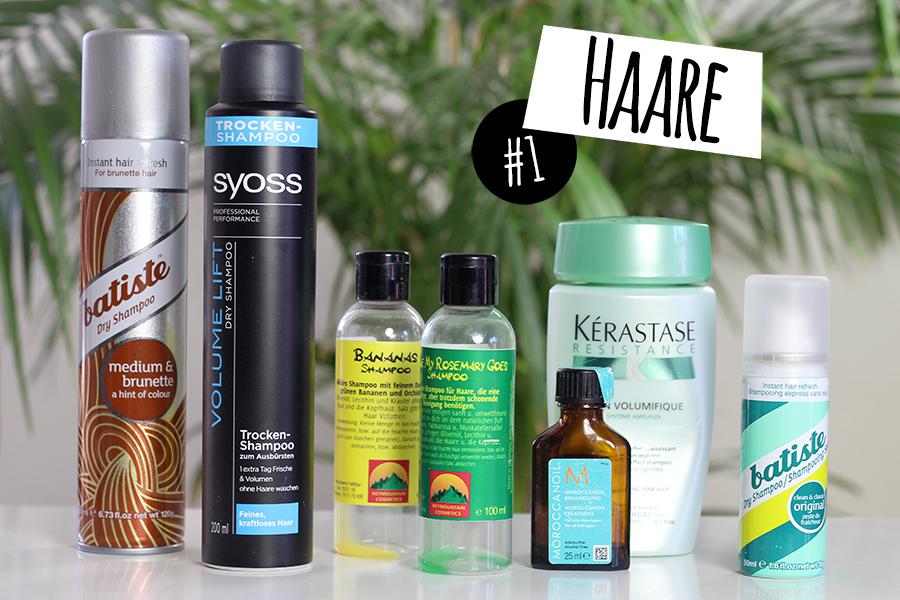 Aufgebraucht-15-Haare