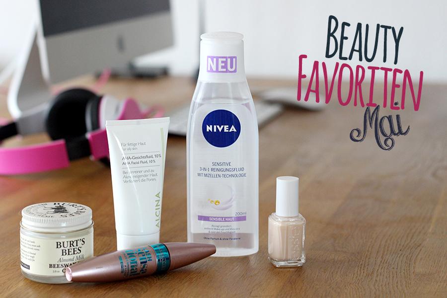 Beauty-Favoriten-Mai-Titel