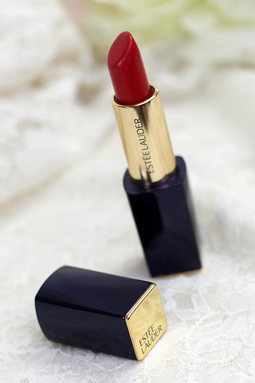Beautyfavoriten-April-2015-Estee-Lauder-Lippenstift