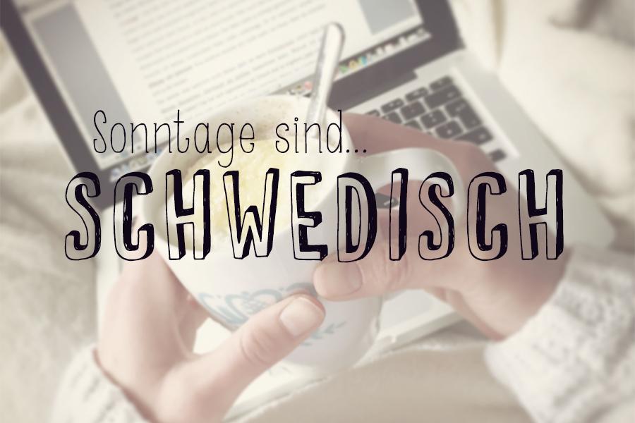 sonntage_sind_schwedisch