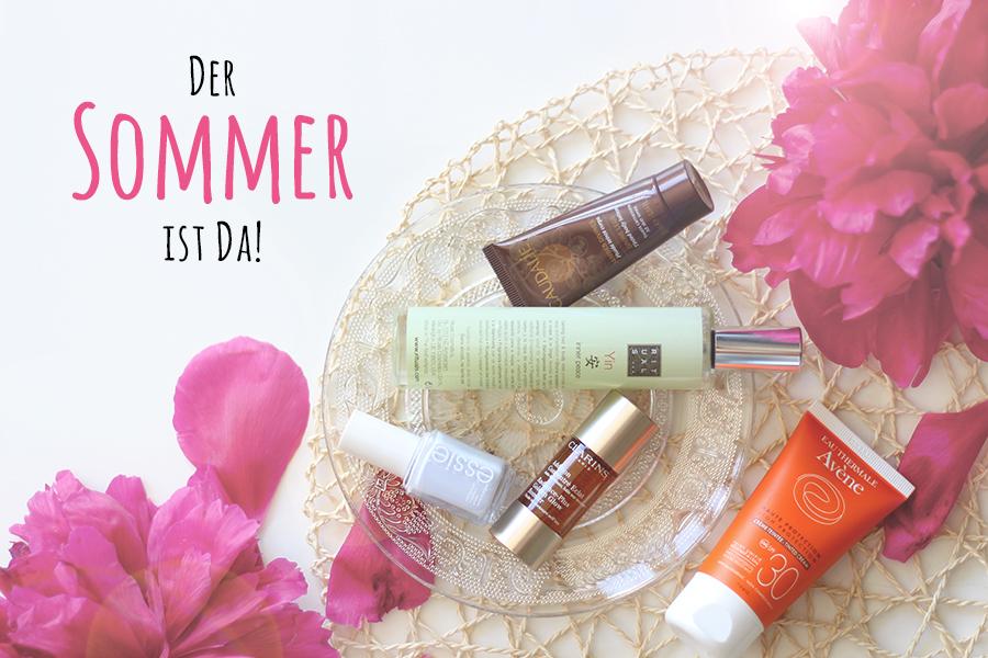 Der-Sommer-ist-da