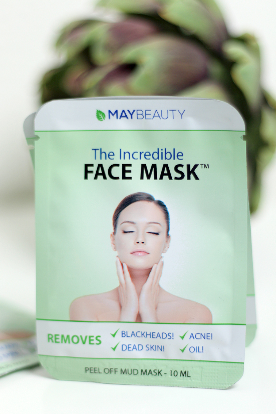 Face-Mask-Test-1
