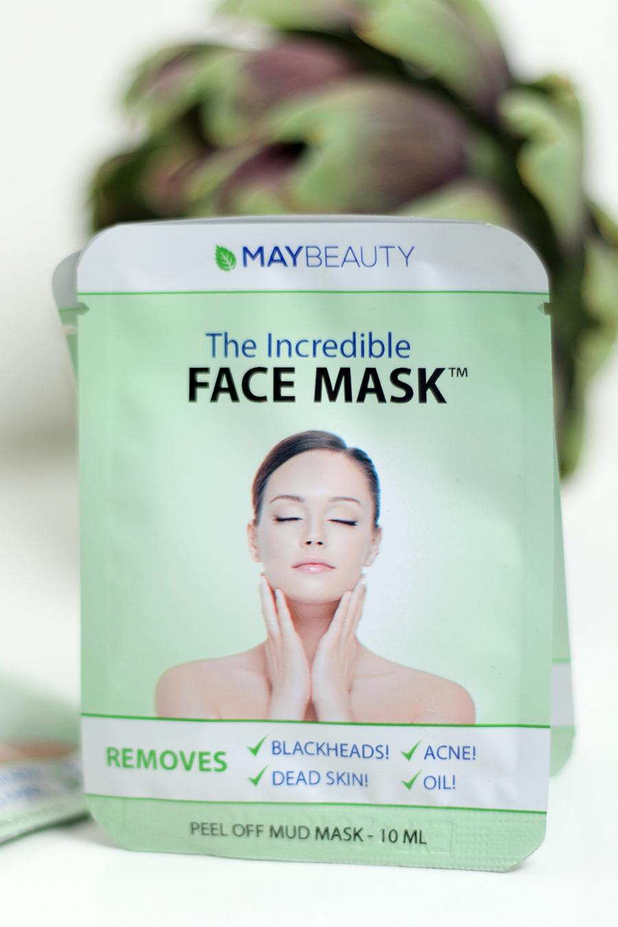 Face-Mask-Test-1