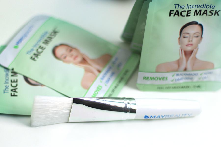 Face-Mask-Test-2