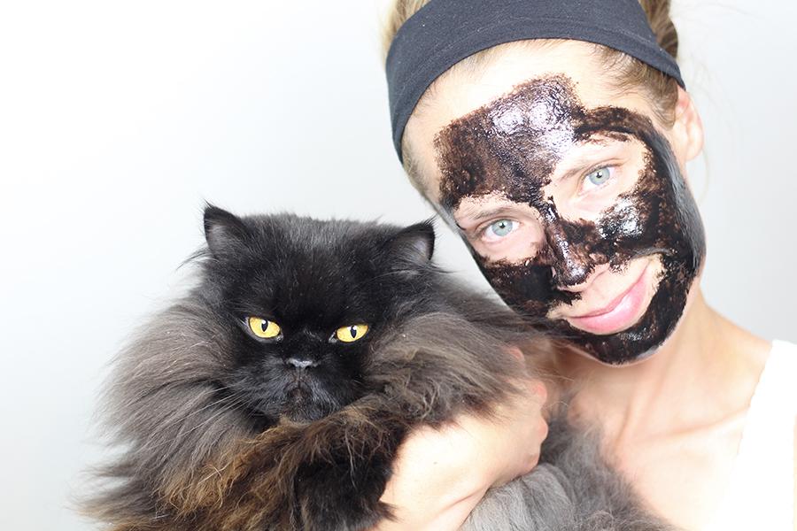 Face-Mask-Test-4