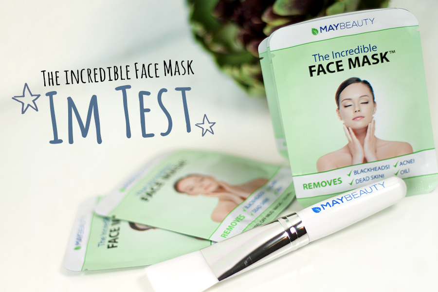 Face-Mask-Test