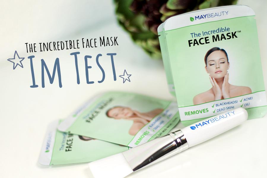 Face-Mask-Test