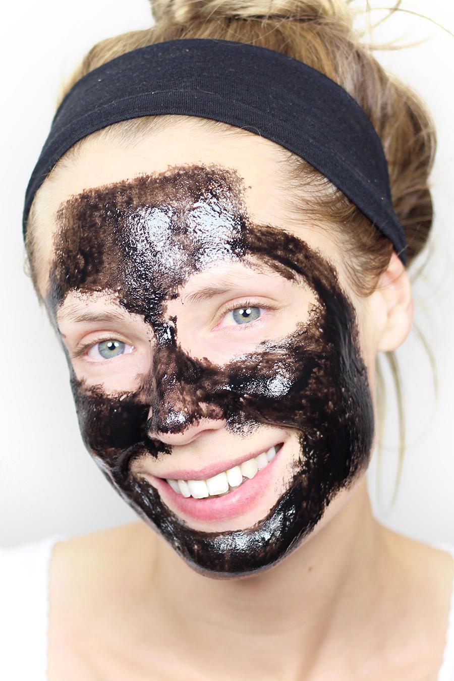 Face-mask-Test-3