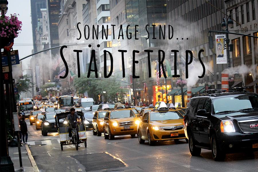 sonntage_new_york