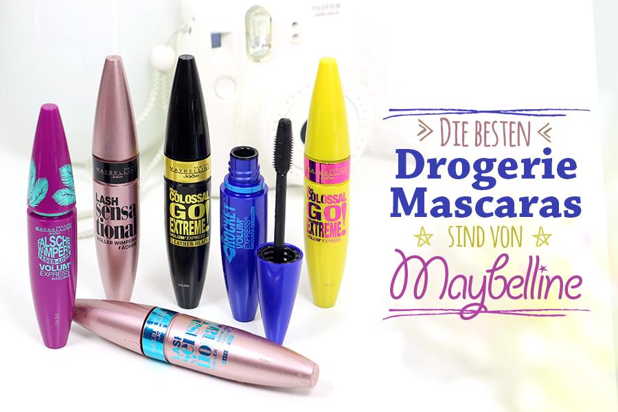 beste drogerie mascara maybelline 1 rosegold marble. Black Bedroom Furniture Sets. Home Design Ideas