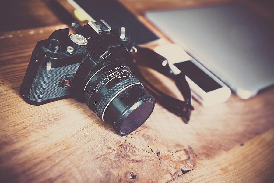instagram-tipps-1