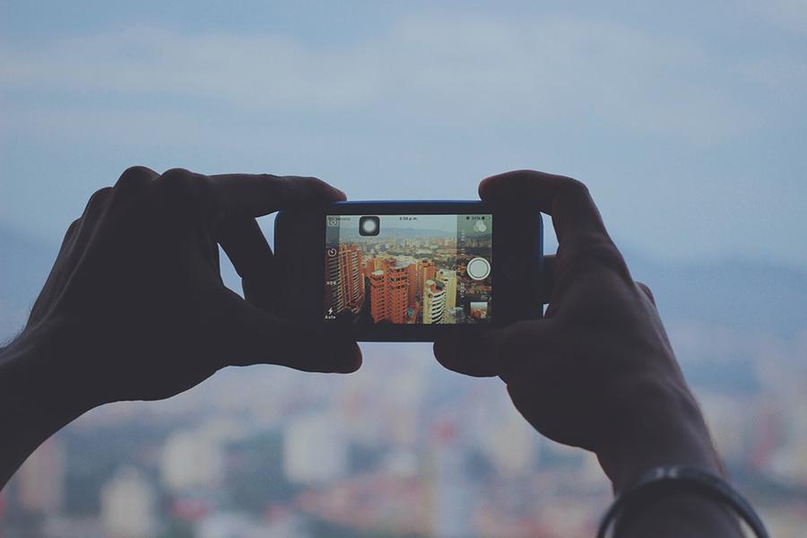 instagram-tipps-smartphone