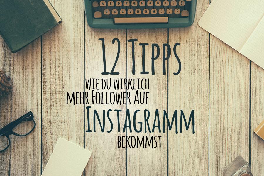 instagram-tipps-titel