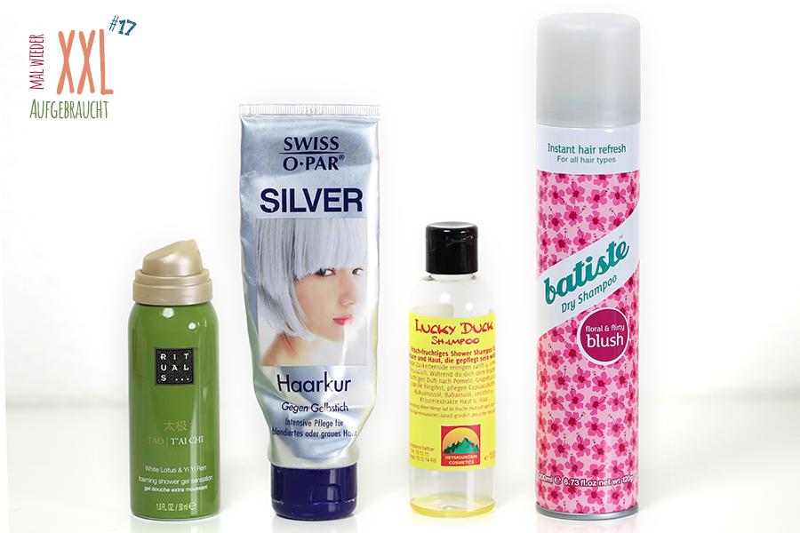 Aufgebraucht-17-Haarpflege