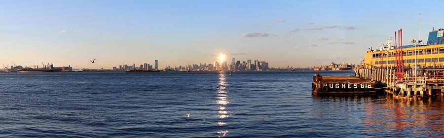 NY-Panorama-klein